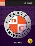 FLUTE-UNIVERSITY